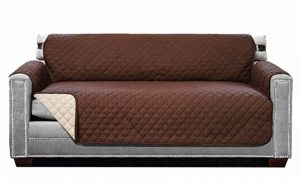 Sofa Shield Extra Large Slipcover for Recliner